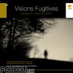 Benjamin Hulett 440Hz - Visions Fugitives (CD)