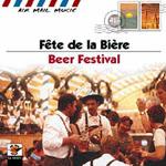 Various Artists - Beer Festival (CD)