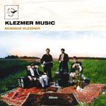 Odessa Klezmer Band - Klezmer Music (CD)