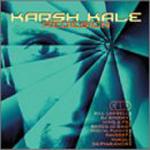 Karsh Kale - Redesign (CD)