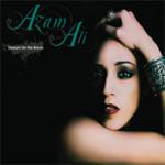 Azam Ali - Elysium For the Brave (CD)