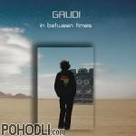 Gaudi - In Between Times (CD)