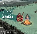 Alash - Achai (CD)