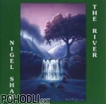 Nigel Shaw - The River (CD)