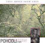 Gevorg Dabaghyan & Komitas String Quartet - Lost Songs from Eden (CD)