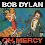 Bob Dylan - Oh Mercy (CD)