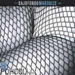 Bajofondo Tango Club - Mar dulce (CD)