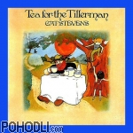 Cat Stevens - Tea for the Tillerman (CD)