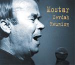 Mostar Sevdah Reunion - Mostar Sevdah Reunion (CD)