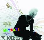 Netsayi - Monkey's Wedding (CD)