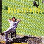 Yuri Buenaventura - Vagabundo (CD)