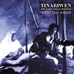 Tinariwen - Radio Tisdas CD