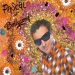 Pascal of Bollywood - Pascal of Bollywood (CD)