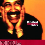 Khaled - Sahra (CD)