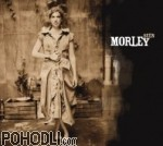 Morley - Seen (CD)