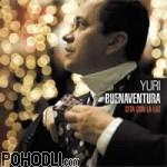 Yuri Buenaventura - Cita Con La Luz (CD)