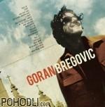 Goran Bregovic - Welcome to  Goran Bregovic - 20 tracks Best of CD