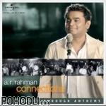 A.R. Rahman - Connections (CD)