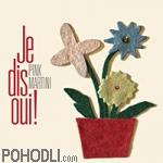 Pink Martini - Je Dis Oui (CD)