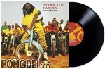 Tiken Jah Fakoly - Françafrique (2x vinyl)