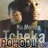 Tcheka - Nu Monda (CD)