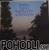 Various Artists - Hudba Laosu, Kambodze a Vietnamu (3x vinyl)