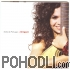 Sofia De Portugal - Origem (CD)