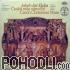 Czech Philharmonic Chorus and Orchestra - Jan Jakub Ryba - Česká mše vánoční (vinyl)