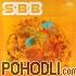 SBB - SBB (vinyl)