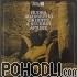 Various Artists - Hudba Arabskeho Orientu a Severni Afriky(4x vinyl)