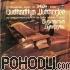 Budhaditya Mukherjee - Instrumental Music Of India - Sitar (vinyl)