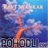 The Ravi Shankar Project - Tana Mana (vinyl)