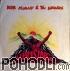 Bob Marley & The Wailers - Uprising (vinyl)