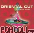Oriental Mood - Oriental Cut (CD)