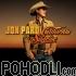 Jon Pardi - California Sunrise (CD)