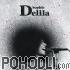 Sophie Delila - Hooked (CD)