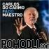 Carlos Do Carmo - Fado Maestro (CD)