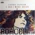 T.Rex / Marc Bolan - Cosmic Dancer - The Greatest Songs (vinyl)