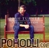 Josh Turner - I Serve A Savior (CD)