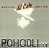 J.J. Cale - Special Edition (vinyl)