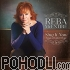 Reba McEntire - Sing It Now:Songs of Faith & Hope (Deluxe Edition 2CD)