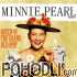 Minnie Pearl - Queen Of the Grand Ole Opry (Digitally Remastered) (CD)