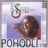Kishori Amonkar - Khayal - Vol.2 (CD)