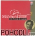 Hariprasad Chaurasia - Maestro's Choice Series Two CD