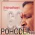 Hariprasad Chaurasia - Krishnadhwani Vol.4 (CD)