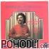 Shivkumar Sharma & Zakir Hussain - Scintillating Sounds of the Santoor (CD)
