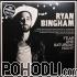 Ryan Bingham - Fear and Saturday Night  (2x vinyl)
