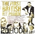 Various Artists - The First British Hit Parade - XI.1952 (CD)