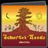 Jobarteh Kunda - Abaraka (CD)