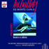 Orchestre Philharmonique de MontéCarlo - S. Prokofiev - Romeo & Juliette (2CD)